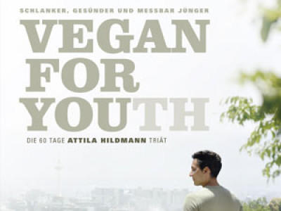 FZ Vegane Woche: Vegan for Youth