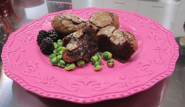 antidiätrezepte torten, kuchen und andere  ~ Entsafter Rezepte Diät