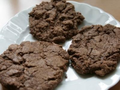 schokoladen rezepte kekse kuchen und cupcakes mit. Black Bedroom Furniture Sets. Home Design Ideas
