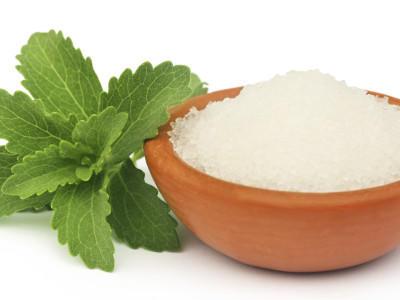 stevia honig und co acht nat rliche alternativen zu kristallzucker. Black Bedroom Furniture Sets. Home Design Ideas