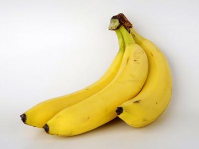 lebensmittelabf lle wiederverwerten bananenschalen. Black Bedroom Furniture Sets. Home Design Ideas