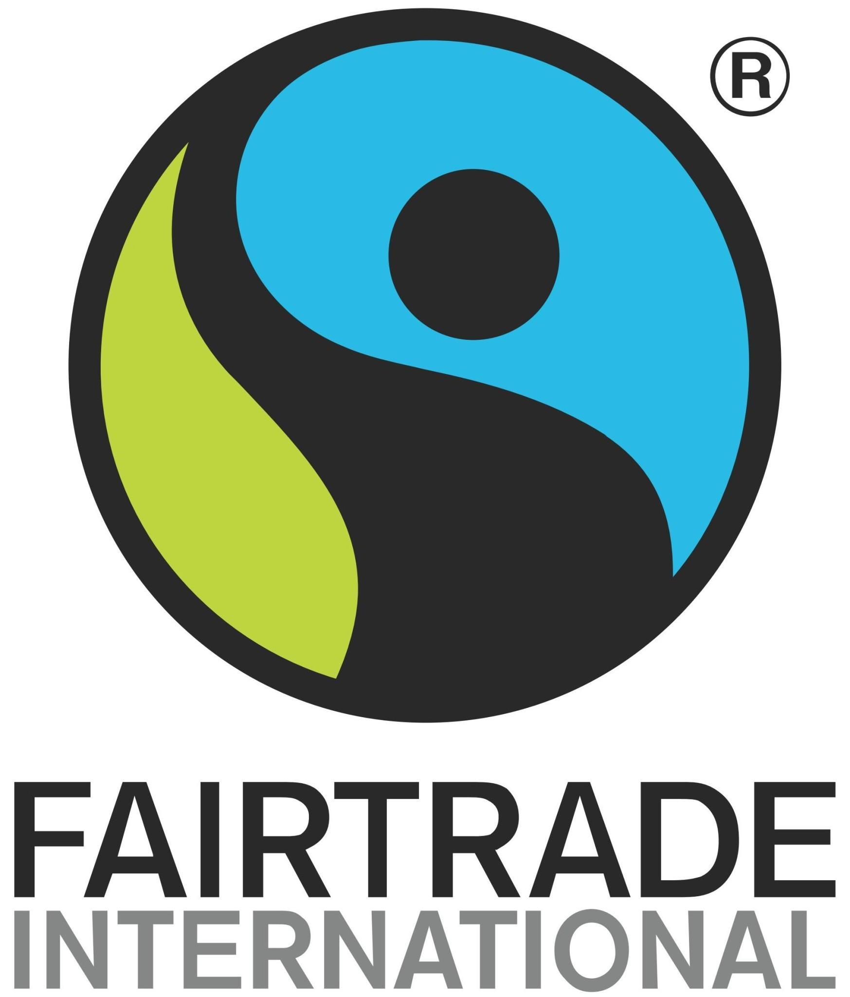 fair trade siegel daran erkennen sie fair gehandelte produkte. Black Bedroom Furniture Sets. Home Design Ideas