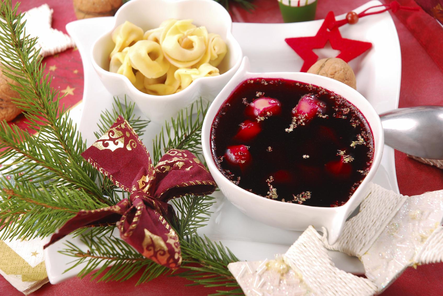 weihnachtsessen international das isst europa zu weihnachten. Black Bedroom Furniture Sets. Home Design Ideas