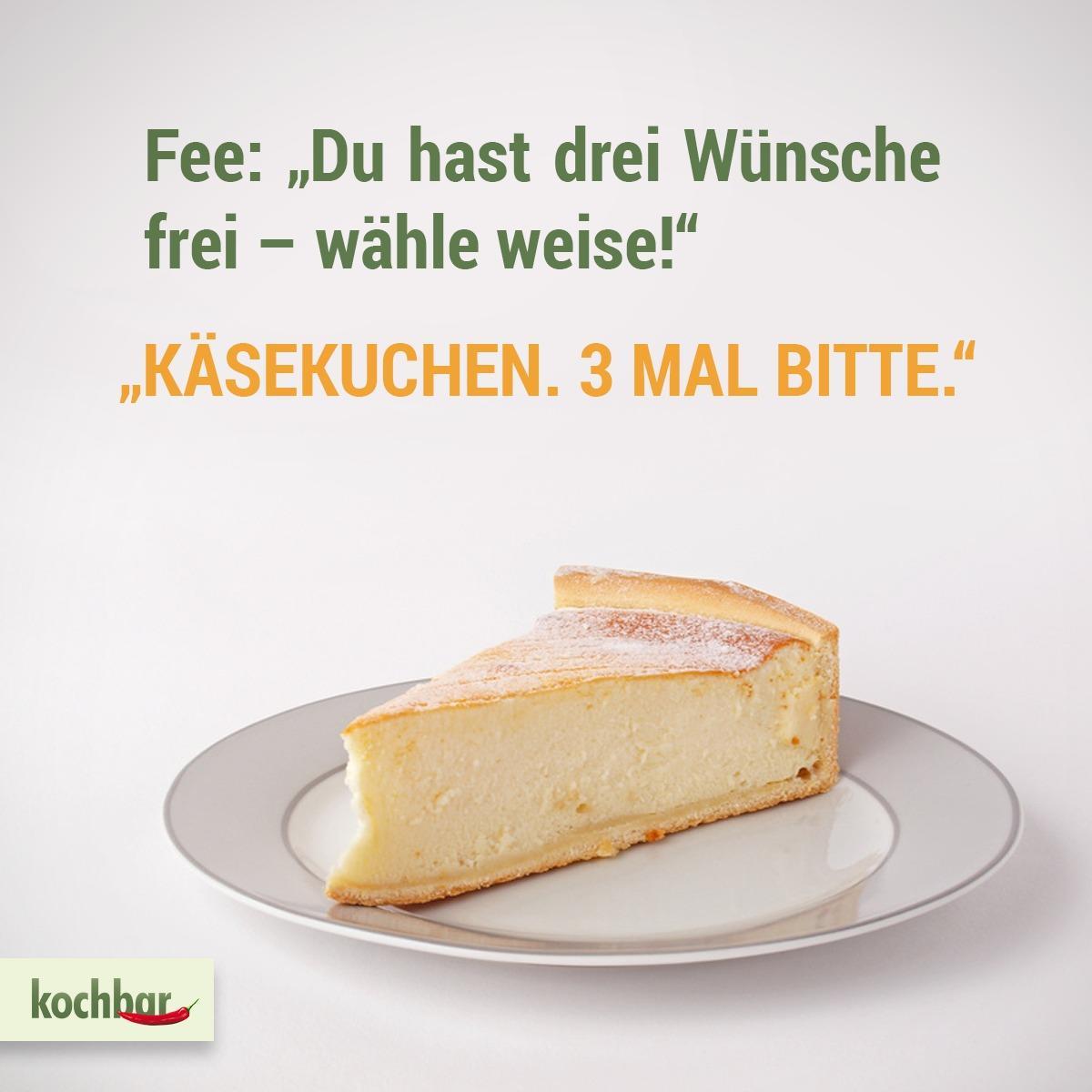 Essen Sprüche Lustig | Bnbnews.co
