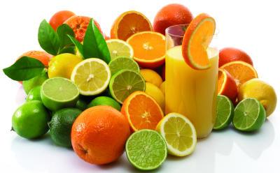 ernährung ohne fett und kohlenhydrate