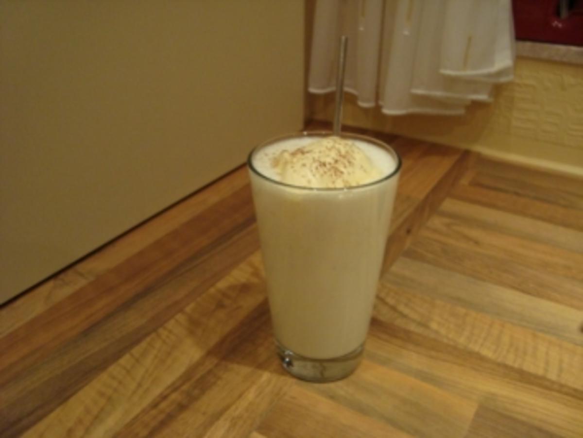 drinks ohne alkohol bananenmilch rezept. Black Bedroom Furniture Sets. Home Design Ideas