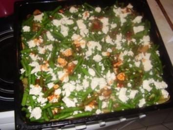 Griechisch kochen griechische k che 2518 rezepte for Griechisch kochen