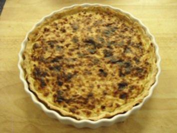 24 schwäbischer kuchen rezepte - kochbar.de - Schwäbische Küche Rezepte