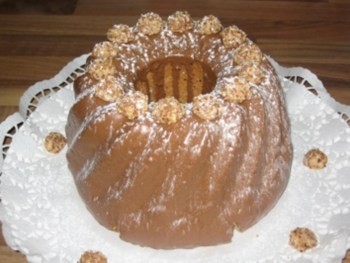 meerjungfrau kuchen rezept