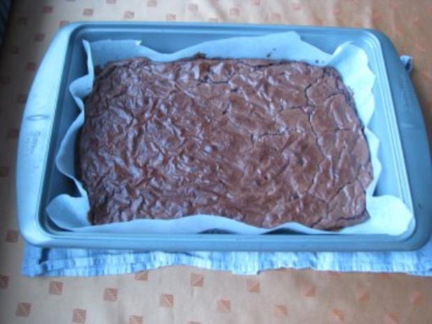 Kuchen rezepte amerikanische