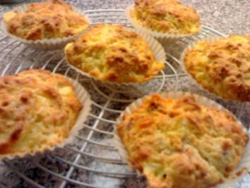 kindergeburtstag vorbereiten mit herzhafte muffins kindergeburtstags k che 24 rezepte. Black Bedroom Furniture Sets. Home Design Ideas