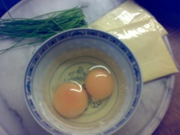 Abendessen schnelles k seomelett rezept for Schnelles abendessen