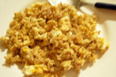 4 thunfisch r hrei rezepte - Eier kochen dauer ...
