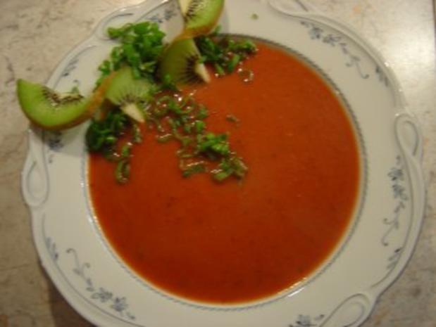 rote bete suppe als fruchtige vorspeise rezept. Black Bedroom Furniture Sets. Home Design Ideas