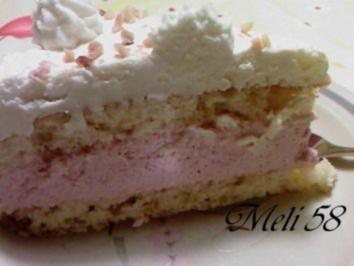 himbeer mascarpone torte ohne backen