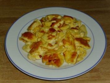 Mittags Rezepte Schnell Gesunde Ernährung Lebensmittel