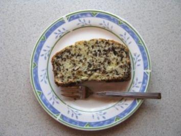 Rezept ameisenkuchen kastenform