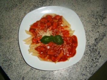 tomatenso e mit mehlschwitze und passierten tomaten rezepte. Black Bedroom Furniture Sets. Home Design Ideas