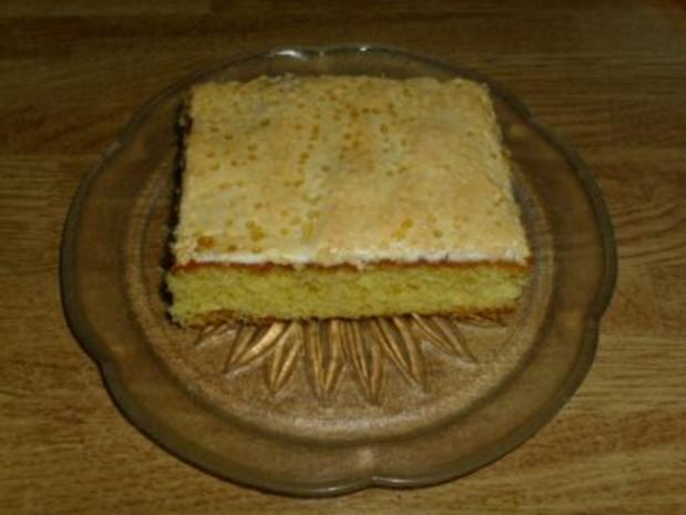 Goldtr pfchen kuchen rezept mit bild for Kuchen zusammenstellen programm