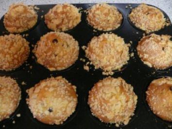 6 schokotr pfchen muffins rezepte. Black Bedroom Furniture Sets. Home Design Ideas