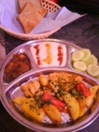 3 tamilische rezepte - kochbar.de - Tamilische Küche