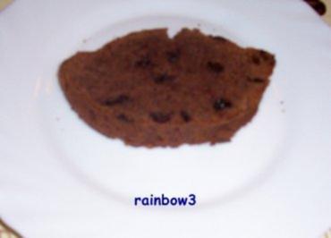 nuss kuchen mit schokoladenglasur blechkuchen rezepte. Black Bedroom Furniture Sets. Home Design Ideas