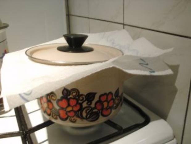 hauptmen sushi mit lachs von kochmamma rezept. Black Bedroom Furniture Sets. Home Design Ideas