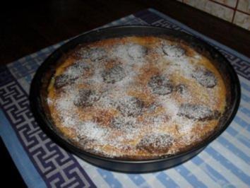 24 schwäbische kuchen rezepte - kochbar.de - Schwäbische Küche Rezepte