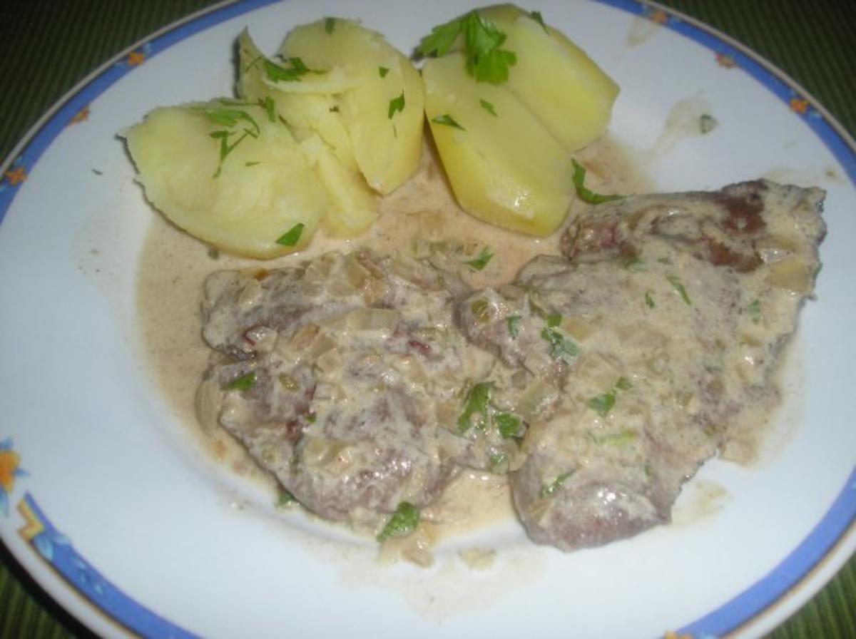 tiroler rezepte - kochbar.de - Rezepte Tiroler Küche