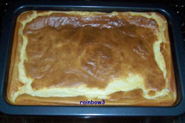 Apfelkuchen Mit Sulf