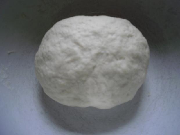 pizzateig grundrezept rezept