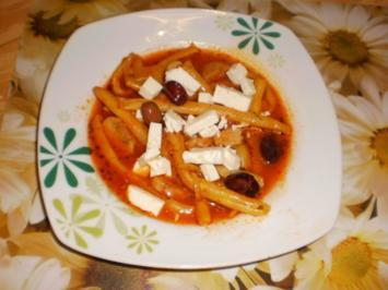 tomatensuppe mit frischen tomaten und hackfleisch rezepte. Black Bedroom Furniture Sets. Home Design Ideas