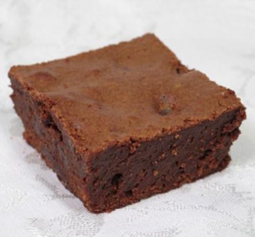 brownies nach ami art rezept mit bild. Black Bedroom Furniture Sets. Home Design Ideas
