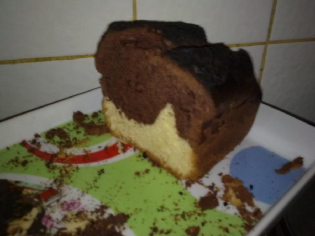 schnelle kuchen ohne butter appetitlich foto blog f r sie. Black Bedroom Furniture Sets. Home Design Ideas