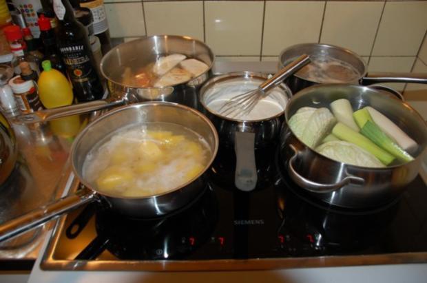 pot au feu a l ancienne suppenfleisch nach alter rezept kochbar de