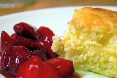 limetten kuchen mit tonka erdbeeren rezept. Black Bedroom Furniture Sets. Home Design Ideas