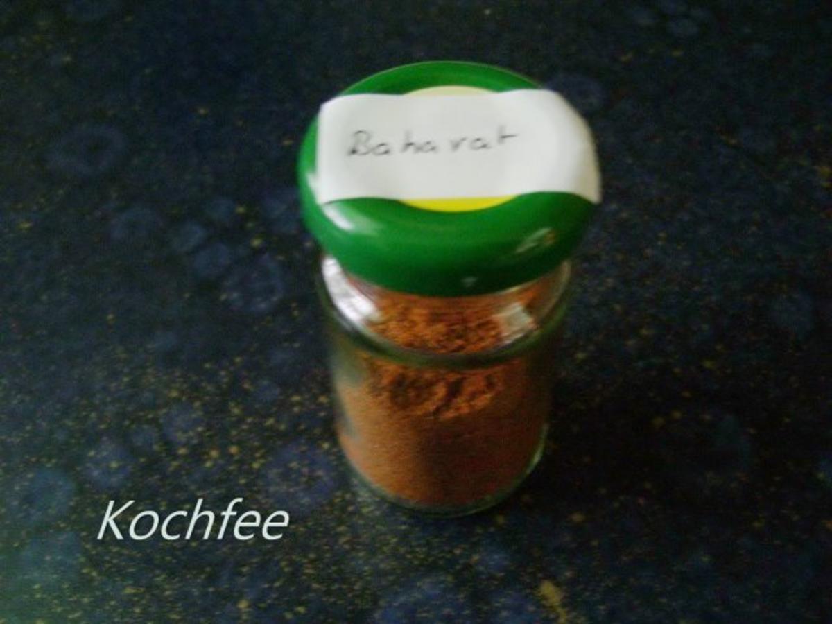afrikanisch kochen mit Fisch - afrikanische Küche: 36 Rezepte ...