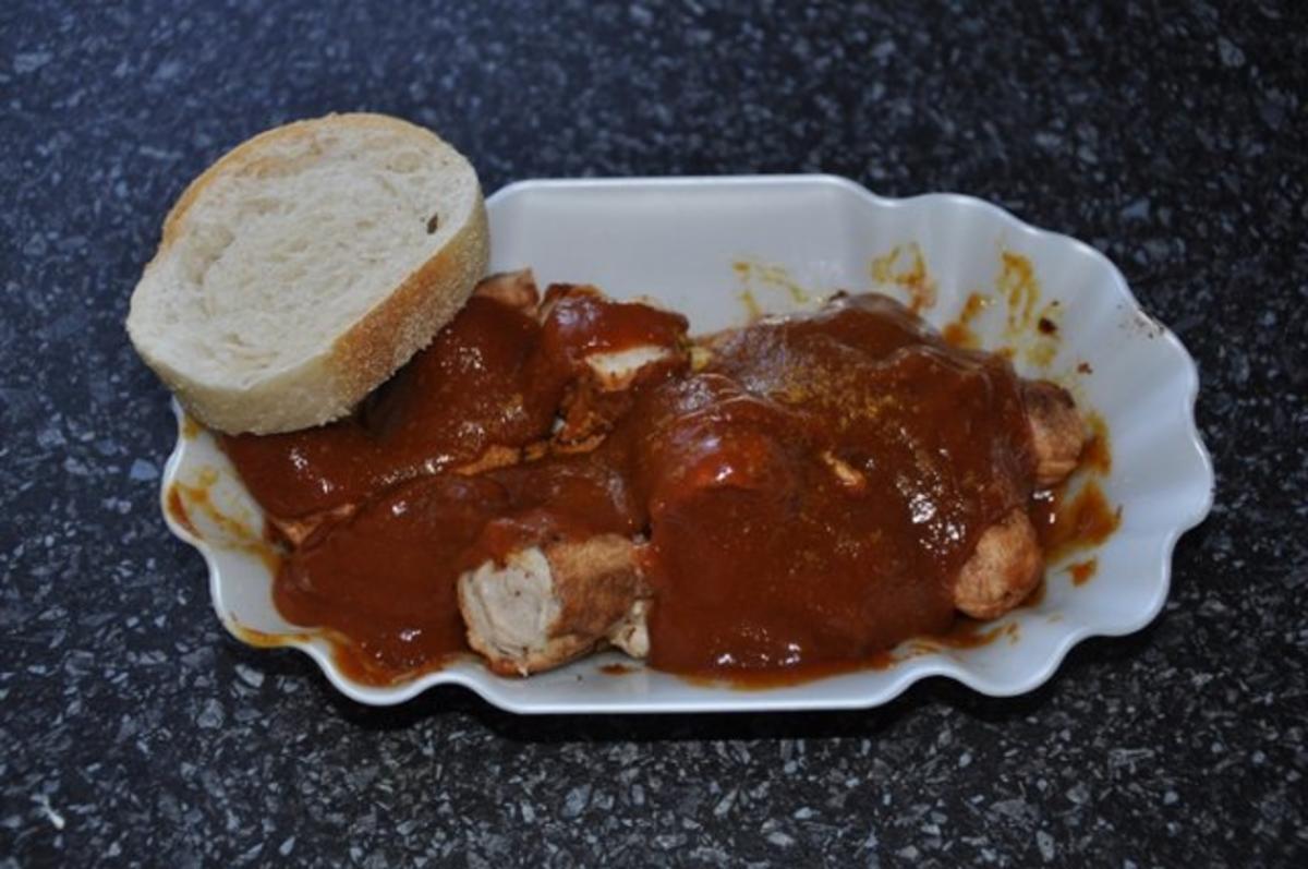 currywurst sauce rezept berlin. Black Bedroom Furniture Sets. Home Design Ideas