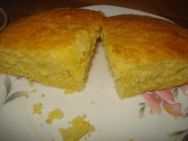 Kuchen rezepte backform 18 cm