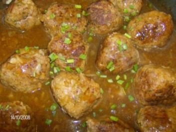 2 schnelle marokkanische hackbällchen rezepte - kochbar.de - Marokkanische Küche Rezepte