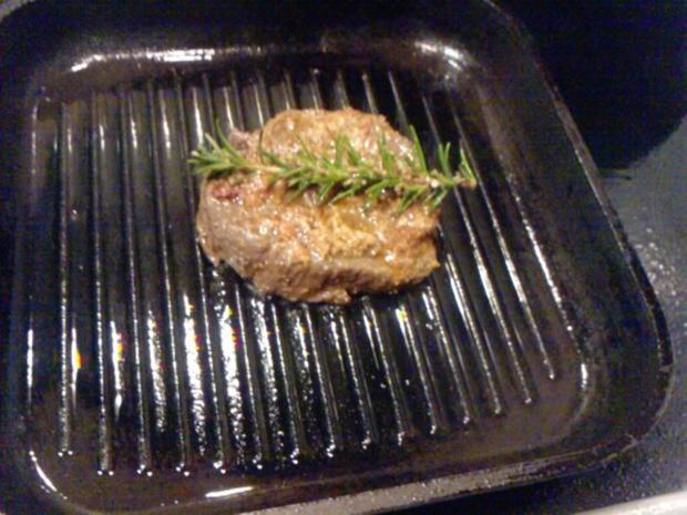mei steak oder mai steak das ist hier die frage oder. Black Bedroom Furniture Sets. Home Design Ideas