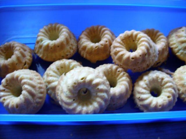 Kleine kuchen rezepte mit bild