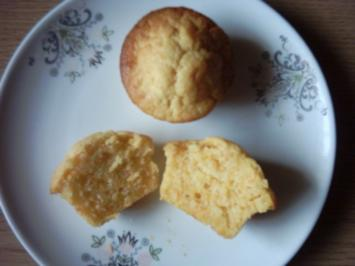 37 buttermilch muffin rezepte. Black Bedroom Furniture Sets. Home Design Ideas