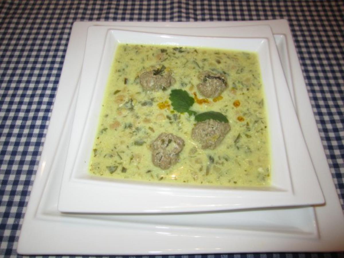 afrikanisch kochen mit Reis - afrikanische Küche: 34 Rezepte ...
