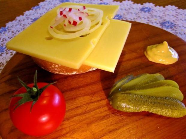regime cetogene recette lasagne