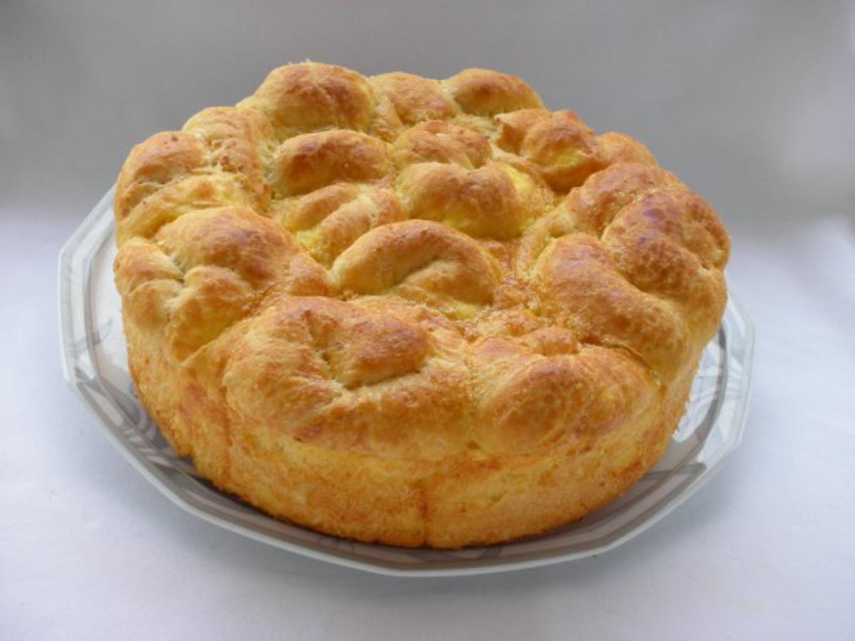 Essen Jugoslawisch Rezepte - neregan.over-blog.com
