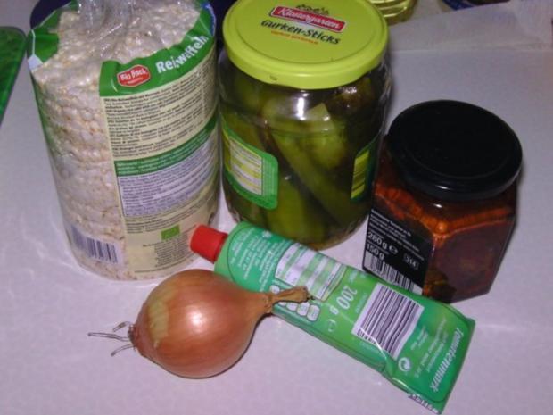 Partnervermittlung vegetarier Partnervermittlung für veganer – Partnersuche für kleine männer