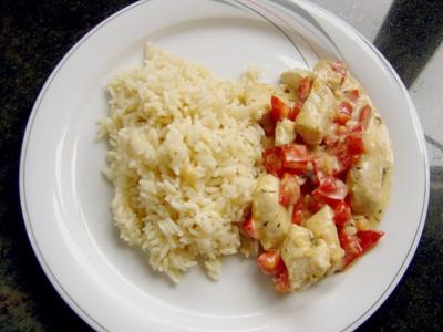 7 gesund kochen rezepte for Einfache essen kochen