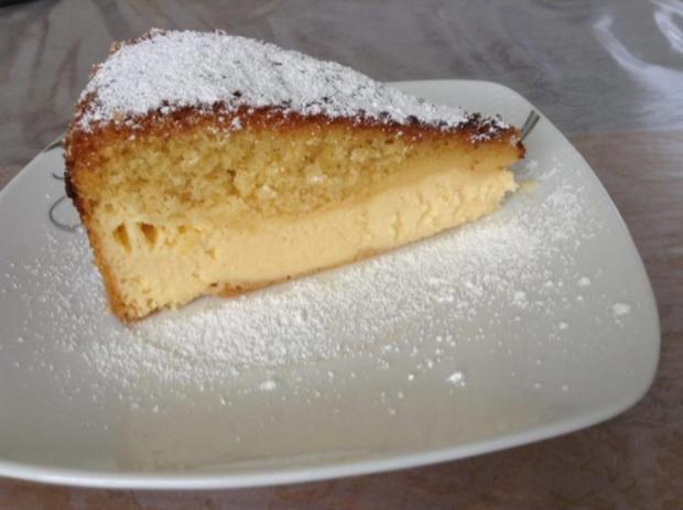Rezept Kasekuchen Dreh Dich Um Kuchen Frag Mutti