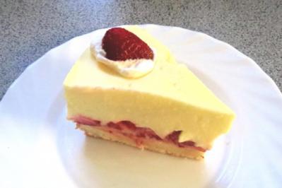 22 joghurt torte ohne gelatine rezepte. Black Bedroom Furniture Sets. Home Design Ideas